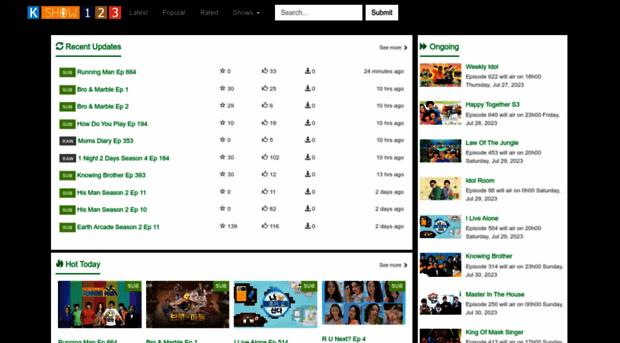 Kshow123 korean tv shows online kshow kshow123 korean tv shows online kshow123 stopboris Image collections