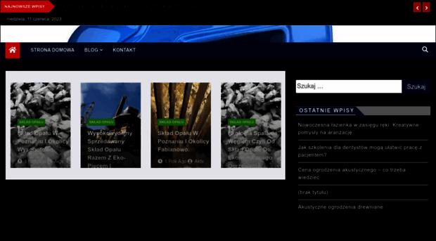 kumka.pl