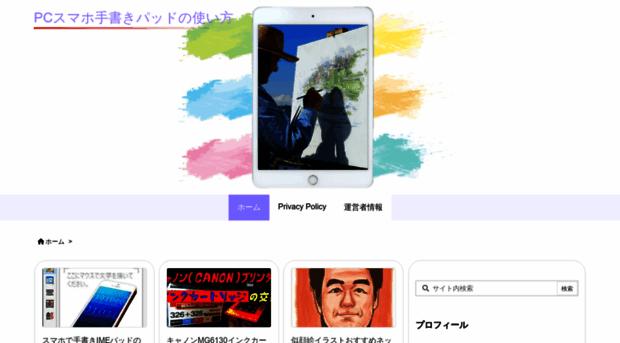 kyowasoft.com