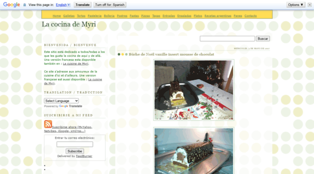 lacocinademyri.blogspot.com
