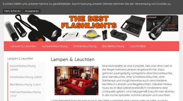 lampen-mk.de