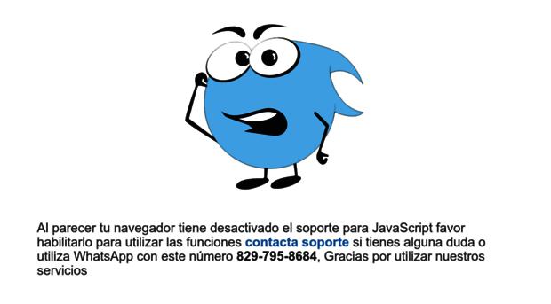 lapulga.com.do