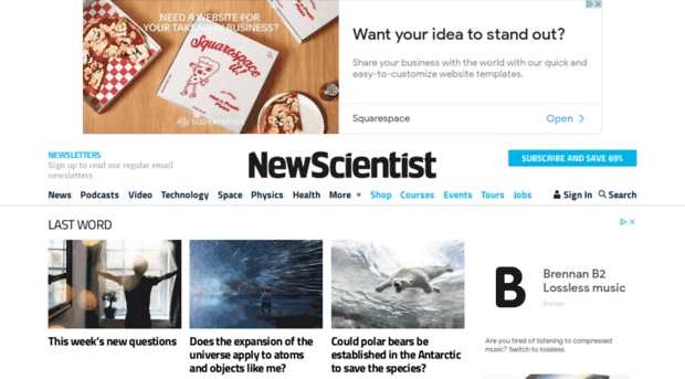 last word archive new scientist - 620×343