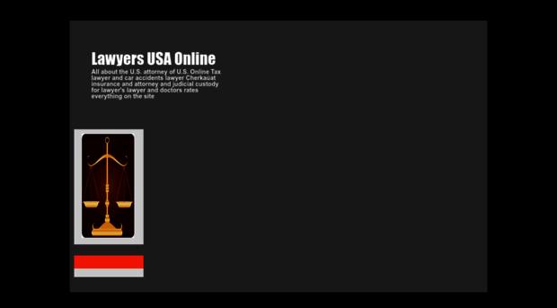 lawyers-usa-online.blogspot.com