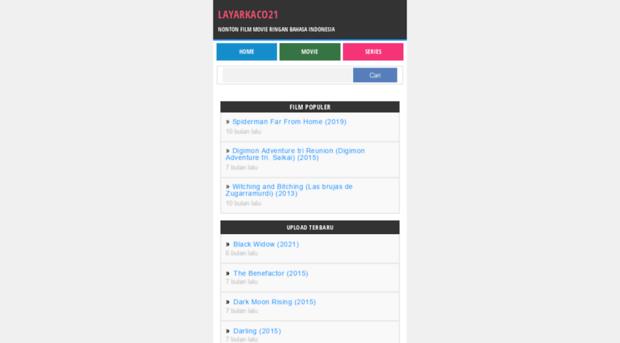Layarkaco21 Blogspot Com Nonton Film Movie Streaming Gr Layarkaco 21 Blogspot