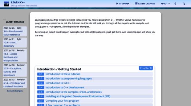 learncpp.com