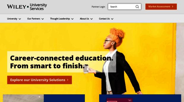 learninghouse.com