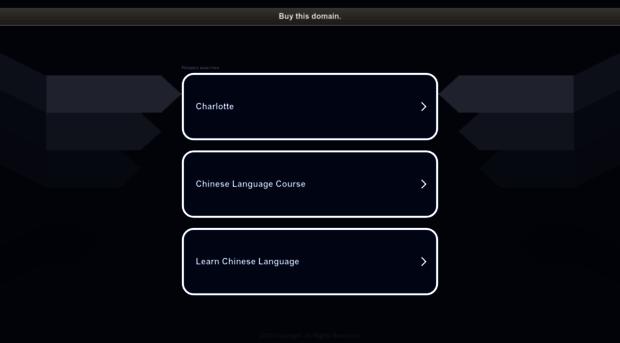 LEARN NC has been archived  soeuncedu