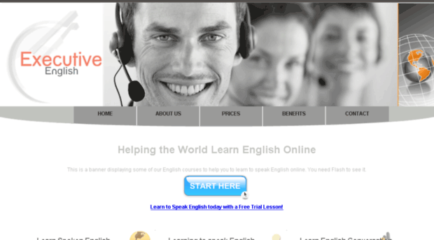 english helper website English helper website every single writer, working in our team, is a professional who is very well accustomed with the rules of essay-writing and the set deadlines.