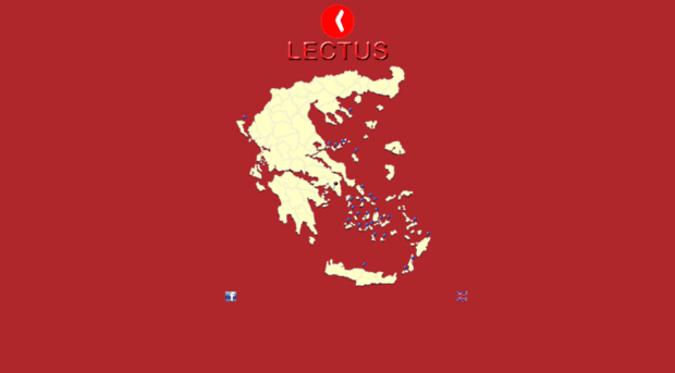 lectus.gr