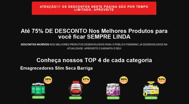 legendasbrasil.com.br