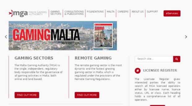 lga.org.mt