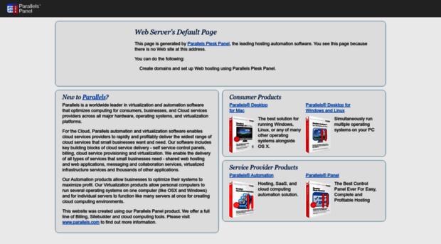 liliumsoft.com