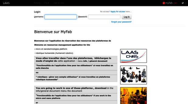lims.laas.fr