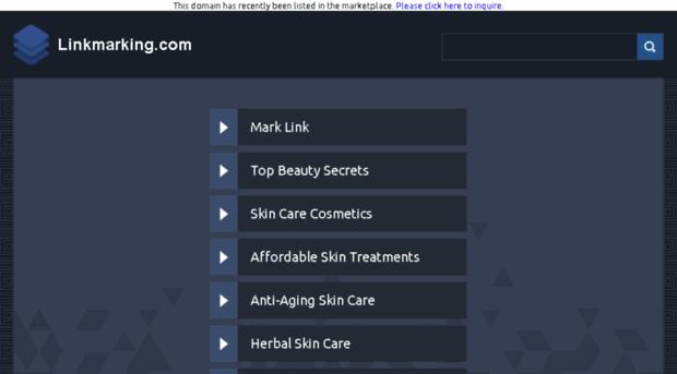 linkmarking.com