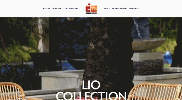 liocollection.com