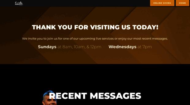 live.faithassembly.org
