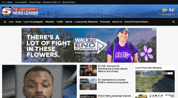 live5news.com