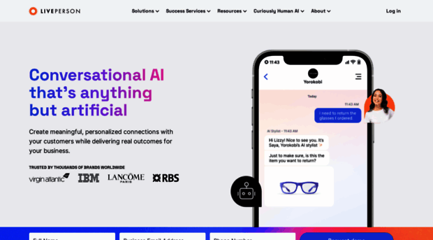 liveperson.net