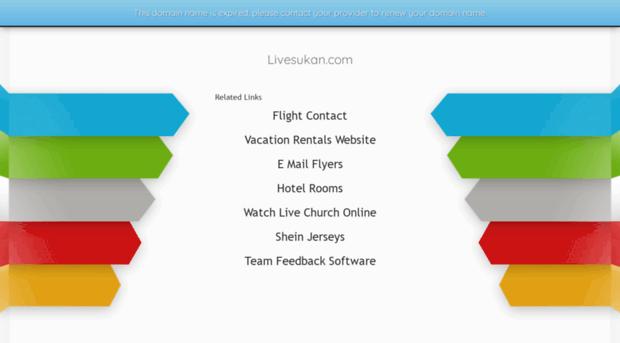 livesukan.com