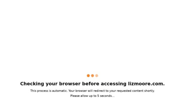 lizmoore.com