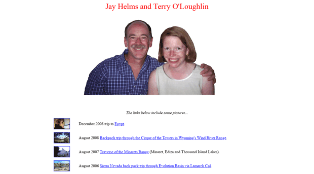 ljhelms.com