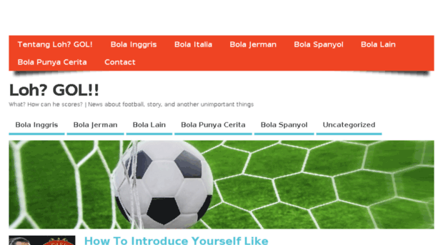 story about football Children's short stories football crazy is a warm-hearted and sensitive short children's story written to help children and families coping with loss.