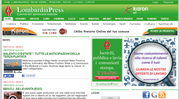 lombardiapress.it