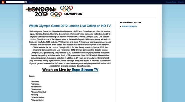 london-2012-olympic-live-stream.blogspot.com