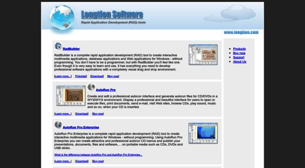 longtion.com