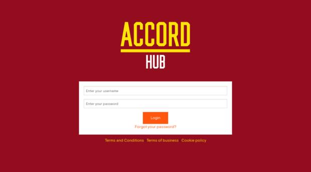 loop.accordmarketing.com