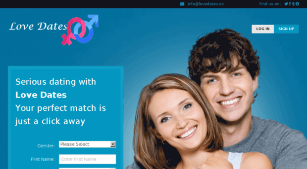 love seek dating site Matchcom is the number one destination for online dating with more dates, more relationships, & more marriages than any other dating or personals site.