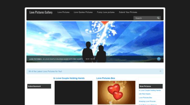 lovepicturesgallery.com