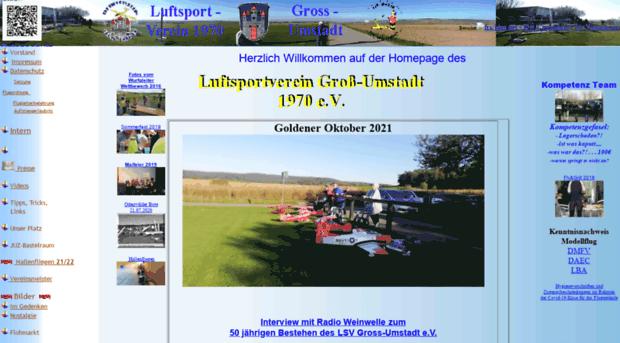 lsv-gross-umstadt.de