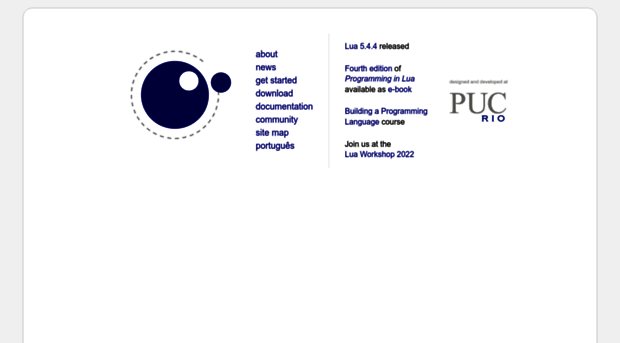 lua.org