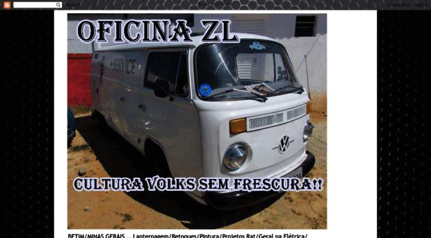 luispintor.blogspot.com.br