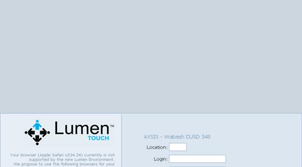 lumen.wabash348.com