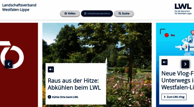 lwl.org