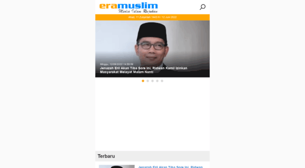 Eramuslim