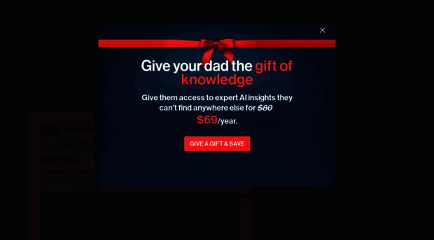 m.technologyreview.com