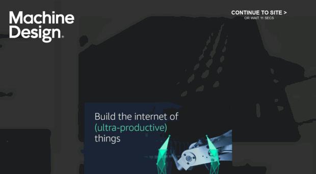 machinedesign.com