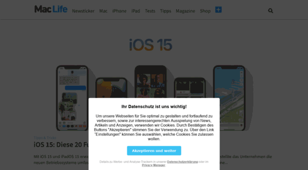 macosxhints.ch