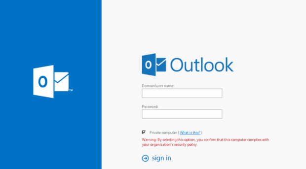 mail o365 delphi com outlook mail o 365 delphi