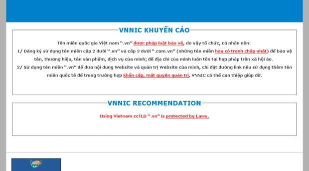 maillaocai.gov.vn