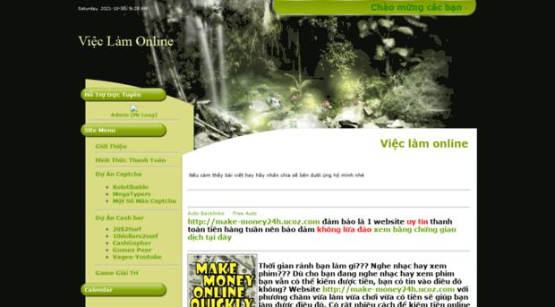 make-money24h.ucoz.com