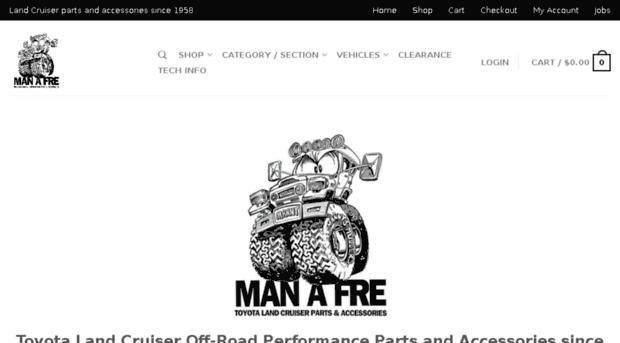man-a-fre.com
