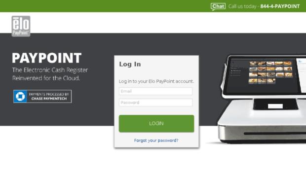 manage.elopaypoint.com