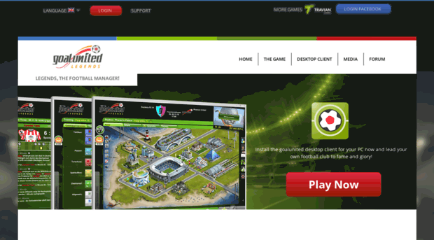 manager-football.org