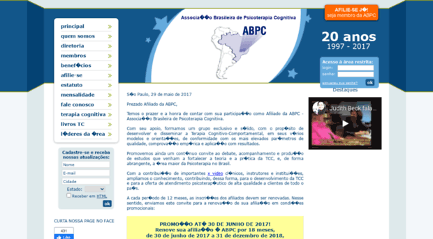 manicomiosa.org