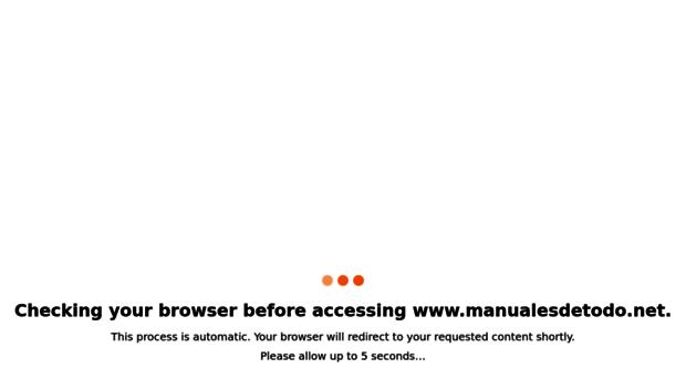 manualesdetodo.net